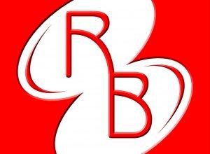 RB Logo High