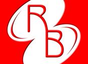 RB-Logo-High