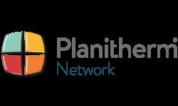 Plantitherm