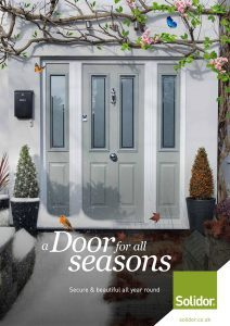 Solidor-Front