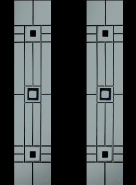 CFT-2.2