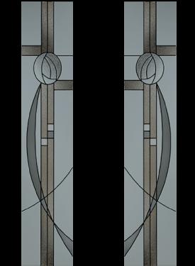 Caledonian-rose