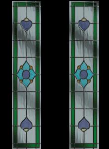 Doorchester