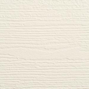 Foiled-white