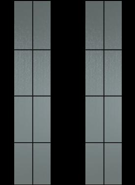 Square Lead