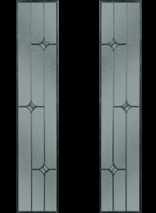 Zinc-Art-Star