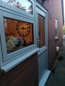 after side window and solidor stable beeston 1