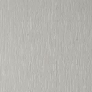 Agate-grey