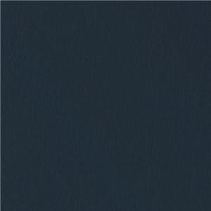 Anthracite-grey