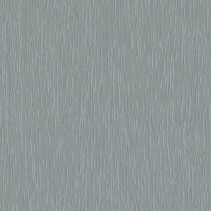 Hazy-grey