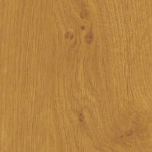 Irish-oak-frame