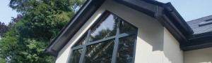 tild window