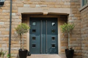 design your door online - RB Windows