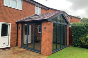 solid roof conservatory roof conversions